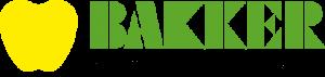 Bakker-Barendrecht-kleur-logo